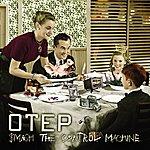 Otep Smash The Control Machine