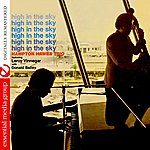 Hampton Hawes Trio High In The Sky (Remastered)