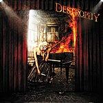 Destrophy Cry Havoc