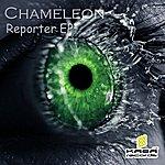 Chameleon Reporter Ep