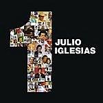 Julio Iglesias Volume 1