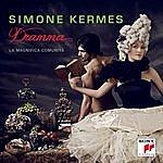 Simone Kermes Dramma
