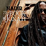 Nadir The Book Of Jonah