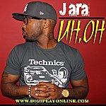 Jara Uh,Oh (The Anthem)