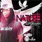 Nature Superman - Single