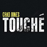 Chad Jones Touche