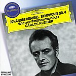 Wiener Philharmoniker Brahms: Symphony No.4