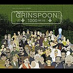 Grinspoon 1000 Miles