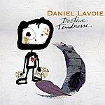 Daniel Lavoie Docteur Tendresse (E-Single)