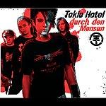 Tokio Hotel Durch Den Monsun (E-Single)
