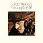 Zucchero Wonderful Life (2-Tracks Wallet)