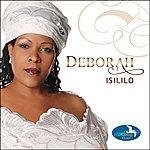 Deborah Isililo