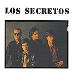 Los Secretos Los Secretos - Lo Me