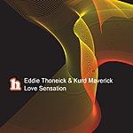 Eddie Thoneick Love Sensation
