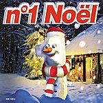Les Petits Ecoliers Chantants De Bondy N 1 Noel