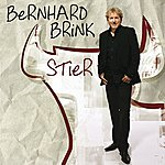 Bernhard Brink Stier (Incl. Bonus-Track)