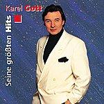 Karel Gott Seine Grössten Hits