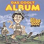 Hias Das Coolt Album
