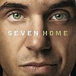 Seven Home