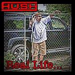 Hush Real Life