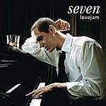 Seven Lovejam