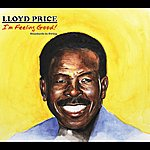 Lloyd Price I'm Feeling Good!