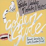 Eddie Vedder Golden State (Live)