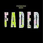 Fade Faded