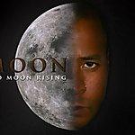 Moon Bad Moon Rising