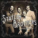 The Statler Brothers Favorites