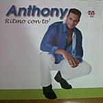 Anthony Ritmo Con To'