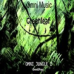 Greenleaf Omni Jungle 2