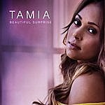 Tamia Beautiful Surprise - Single