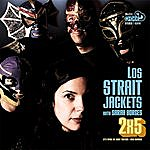 Los Straitjackets Q Dee Rock And Soul #11