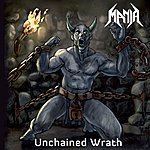 Mania Unchained Wrath