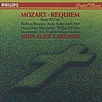 Barbara Bonney Mozart: Requiem; Kyrie In D Minor