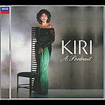 Kiri Te Kanawa Kiri - A Portrait (2 Cds)