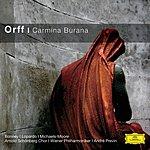 Barbara Bonney Orff: Carmina Burana