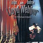 Julian Lloyd Webber Julian Lloyd Webber Plays Andrew Lloyd Webber