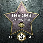 The Orb Little Fluffy Clouds Hit Pac