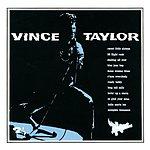Vince Taylor L'epopee Du Rock