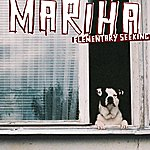Mariha Elementary Seeking