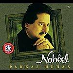 Pankaj Udhas Nabeel