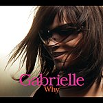 Gabrielle Why (Boilerhouse Poduction Mix)