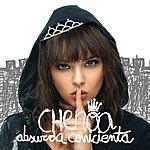 Chenoa Absurda Cenicienta ((Deluxe Version))