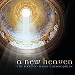 The Sixteen A New Heaven (Cd Album)