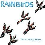 Rainbirds The Mercury Years - The Best Of 87-94