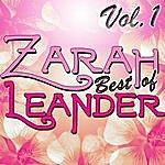 Zarah Leander Best Of Zarah Leander Vol. 1