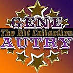 Gene Autry The Hit Collection