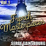 Serge Gainsbourg French Masterpieces Vol. 1